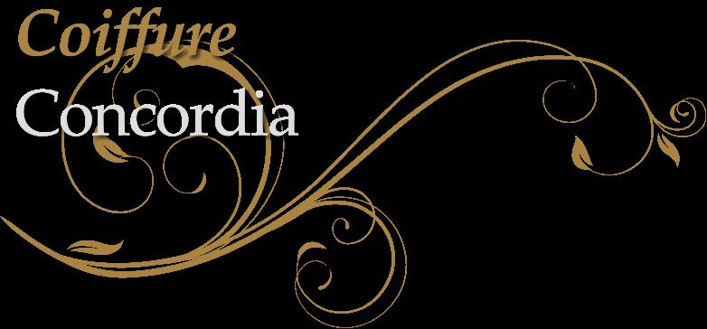 Coiffure Concordia de Sherbrooke
